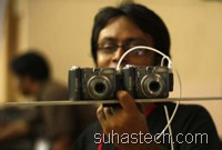 3d-cameras-side-by-side