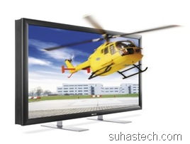 3d-tv-shutter-glass