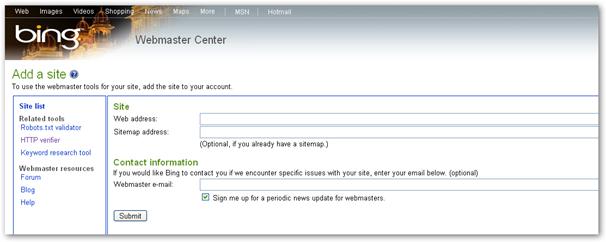 Bing_Webmaster_center