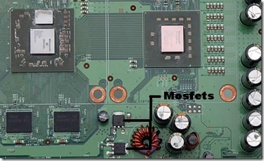 Xbox_360_revisions_xenon_motherboard