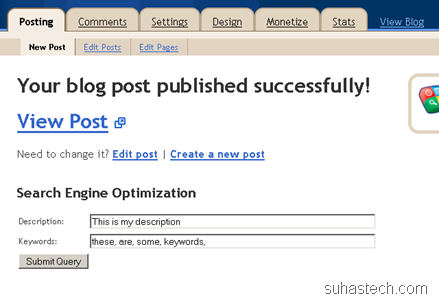 all-in-one-seo-pack-blogger