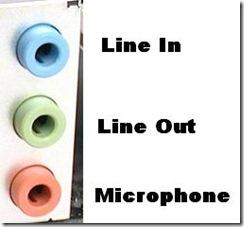 audio-ports