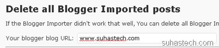 delete-blogger-imported
