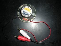 ipod_speaker 003