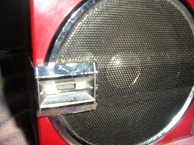ipod_speaker 004