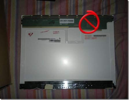 inverter-board-lcd-laptop