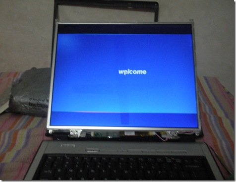 working-lcd-screen