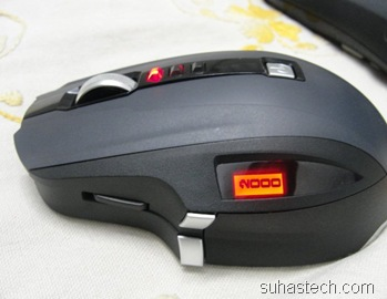 microsoft-sidewinder-x8-thumbs-up-thumbs-down-review