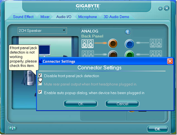 realtek-gigabyrte-front-panel-speakers